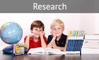 Research sidebar thumbnail